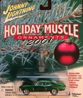 1972 chevy nova ss model cars 38391265 c8b9 4a13 968d 9f44d4917084 medium