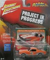 1965 ford mustang fastback 2%252b2 model cars 3e9f65f1 20e5 4565 b152 3c8307f9918c medium