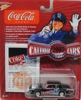 1983 oldsmobile cutlass model cars 3c7c6493 5b8d 4f2d ad20 289ff2002698 medium