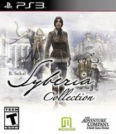 Syberia collection video games 178104e4 fad4 45e6 ab7c f3b571db7b10 medium