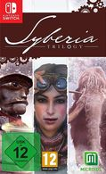 Syberia trilogy video games 9d57aa6d edba 4e92 bfac 9686093d3f03 medium