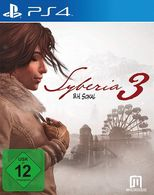 Syberia 3 video games 66668e7f 9831 42e9 bdb4 3cce0cba6819 medium