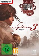 Syberia 3 video games d7e7ae50 766e 40de 8255 a6a27a400bb1 medium