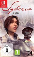 Syberia video games 9e2ec35a f190 4e63 879a 94790529a0e1 medium