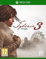 Syberia 3 video games 5ff16c37 bf6e 4f7e 95a7 0786f74eeb72 medium