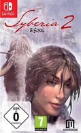 Syberia 2 video games eb67a432 4a8b 4aab bf77 2818d75e8314 medium