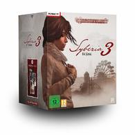 Syberia 3 video games 32fd3469 396f 4425 9c26 3f51af1af12b medium
