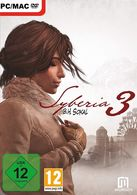Syberia 3 video games 4940c32a eddd 4d4f 955c 6029292f16b4 medium