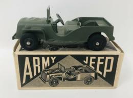 Army jeep model cars 7be77acd f271 45cb 9c1d ec193ab5be1f medium