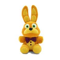Spring bonnie plush toys 98386da6 3835 4915 930c d163846575a3 medium