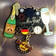 New year celebration %2528clone%2529 pins and badges a37e3fe7 0558 446b a635 7a66a78e7198 medium