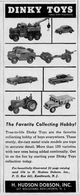 The favorite collecting hobby%2521 print ads bbab599f b01d 4ee4 b94f 84bf0249380e medium