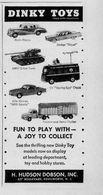 Fun to play with   a joy to collect print ads ddfb8919 93a3 4b24 b4a8 18d05c8b25a6 medium