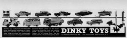 Dinky toys print ads c09e8237 afff 4dff 962a e50b3bfc7967 medium