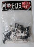 M.o.f.u.s figure and toy soldier sets 66f2c80d 173a 48d8 9de8 cf994c00a792 medium