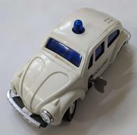 Volkswagen beetle police model cars ce04fe9d e7bb 4b79 b023 ff92fe585c1c medium