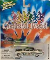 1959 desoto fireflite model cars b62d48b5 c910 4895 978c 1e40cd74b004 medium