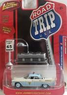 1959 desoto fireflite model cars 8a25d6f0 716d 4358 86ca feb75ba4fd5c medium