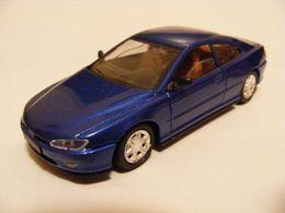 Corgi solido a century of cars peugeot %252797%2527 406 coupe model cars cd4d5657 9835 4770 810b 7229e21cc6be medium