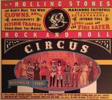 Rock %2527n%2527 roll circus audio recordings %2528cds%252c vinyl%252c etc.%2529 1711f8ca 6ed1 4406 a35e cc1b392e5e02 medium
