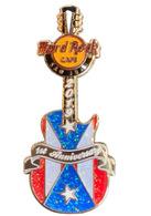 1st. anniversary pins and badges 617ab5f6 4ded 4ffc 83a8 12873f1a0c46 medium