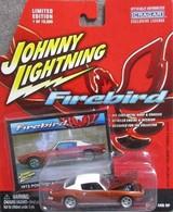 1973 pontiac firebird formula sd 455 model cars 27f3af5c c15f 44c0 9fa8 24e3149f5c19 medium