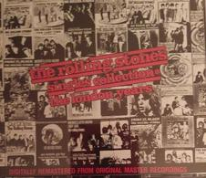 The singles collection %2528the london years%2529 audio recordings %2528cds%252c vinyl%252c etc.%2529 07724f06 4ce5 4b1d bfd0 3668fa3f6ccf medium