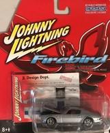 1972 pontiac firebird trans am 455 h.o. model cars 32ff6684 251a 44bd bcbe 543f2262b468 medium
