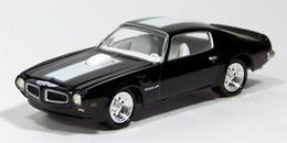 1972 pontiac firebird trans am 455 h.o. model cars 8fc6942a 6d39 4131 8e76 8b6b9cfbcfcc medium
