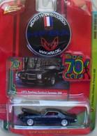 1973 pontiac firebird formula 400 model cars dd812104 d362 4a6d 8df2 b0777a14badd medium