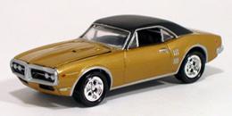 1967 pontiac firebird 400 model cars de4e5964 e4ae 4f01 833b 547f97fd2458 medium