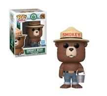 Smokey bear with bucket vinyl art toys 23453451 e355 4b62 9c98 e70700bff6af medium