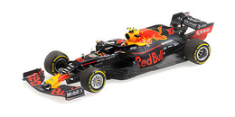 Red bull honda rb15   pierre gasly   2019 model racing cars 7f4ff51e 7ca6 4d6d bf19 c4462c942b4b medium