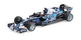 Red bull tag heuer rb14   daniel ricciardo   silverstone 2018 model racing cars 0302ed63 9ef9 46f8 bd36 b053cfcd4ce0 medium
