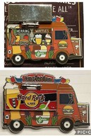 Food truck serie pins and badges c044ee88 c9c5 4894 87ac b53fd652bae5 medium