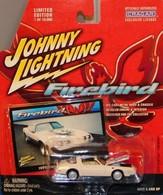 1979 pontiac firebird trans am model cars 5b142a0e a632 418b 89e0 d70a7e65d264 medium
