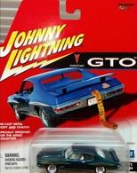 1971 pontiac gto judge 455 h.o. model cars 4ba8d431 4e3f 41e6 9d9c b82788635456 medium