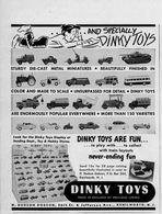 ... and specially dinky toys print ads ae655d7c bb8e 4602 844e 9142e0510c6b medium