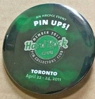 Pin ups%2521 button  pins and badges c46b61bc 48c0 450d 9a35 0f2dfa909ecc medium