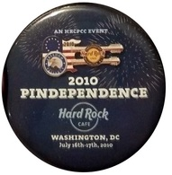 Pindependence button pins and badges 56c91e55 4299 4c32 908e 46c5462de4f2 medium