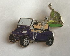 Golf cart pin pins and badges 7ffe1bfb 2606 49e5 b021 f87b5b5468cb medium
