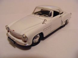 Ixo wartburg %252760%2527 313 sports coupe model cars cf29d9b7 c9c3 4d8e a209 d934021e9ce9 medium