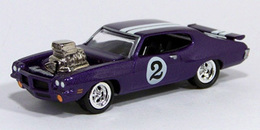 1971 pontiac gto model cars 45a4c2b2 0be7 404a 9f62 d50ea4710e68 medium
