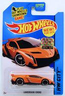 Lamborghini veneno model cars 327d2d90 2a5d 4baa 9eea 3f2e42c0e0c6 medium