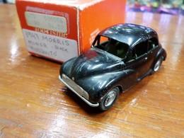 1947 morris minor %2527mosquito%2527 model car kits 4a084793 6247 4923 ab7c 167f79829d7c medium