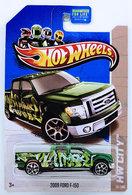 2009 ford f 150 model trucks a17b7753 9c70 4856 9573 d0bb2f8e84c9 medium