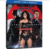Justice league audiovisual recordings %2528vhs%252c dvd%252c film reels%252c etc.%2529 5e5659aa 2256 4062 b1d3 472025b0906d medium