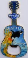 Pinvana guitar bottle opener magnet magnets ddd5afea 3038 4478 bf6b 8c2c16e5721d medium