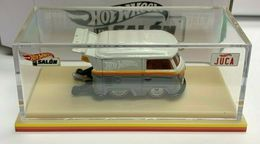Volkswagen kool kombi model trucks c406a2f9 e948 411e 824b b9330c70aeec medium