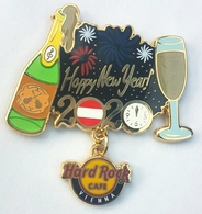 New year celebration %2528clone%2529 pins and badges 11a26fb4 0842 43bc 9966 3bd51203b449 medium